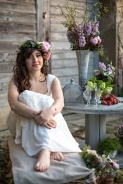 vintage bride-033