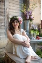 vintage bride-035