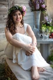 vintage bride-037