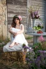 vintage bride-039