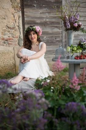 vintage bride-040
