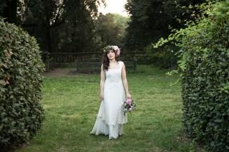 vintage bride-048