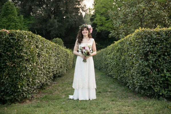 vintage bride-051