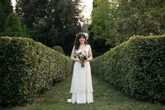 vintage bride-052