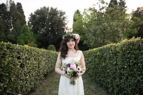 vintage bride-054