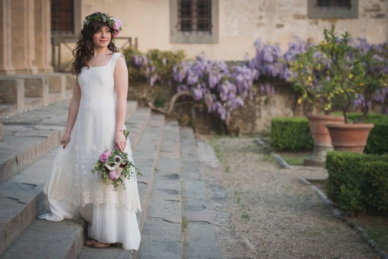 vintage bride-056