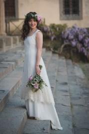 vintage bride-058