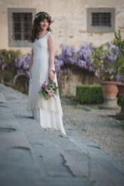 vintage bride-060
