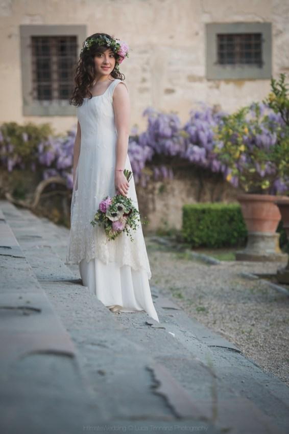 vintage bride-061