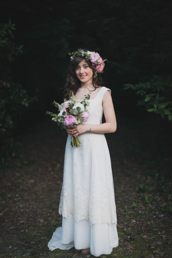 vintage bride-064
