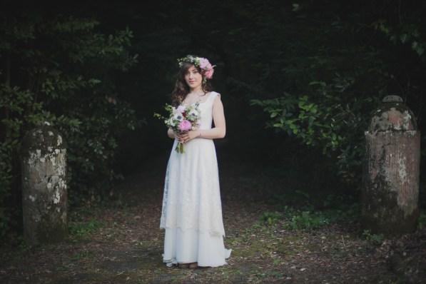 vintage bride-066