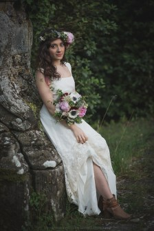 vintage bride-072