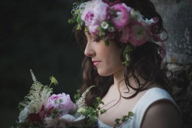 vintage bride-075