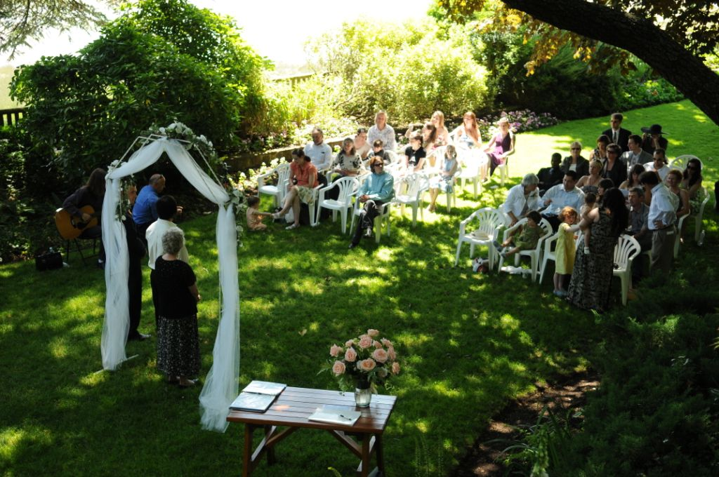 Vintage Garden Wedding Ideas Frank Wedding Outdoor Wedding