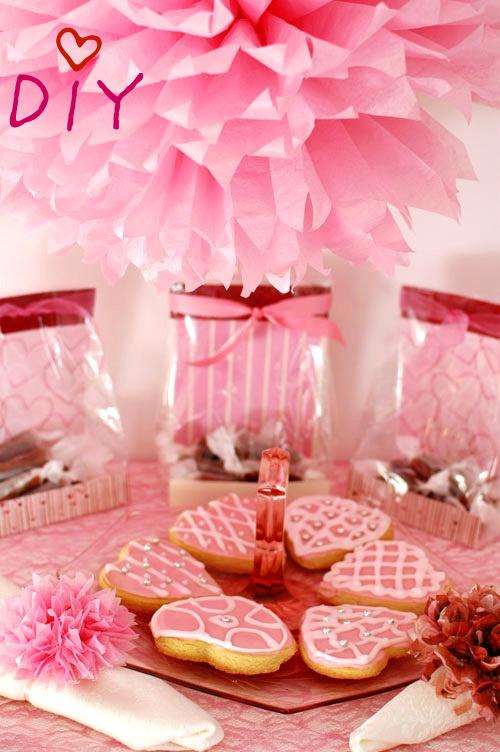 Free Wedding Printable DIY Candy Favor Bags