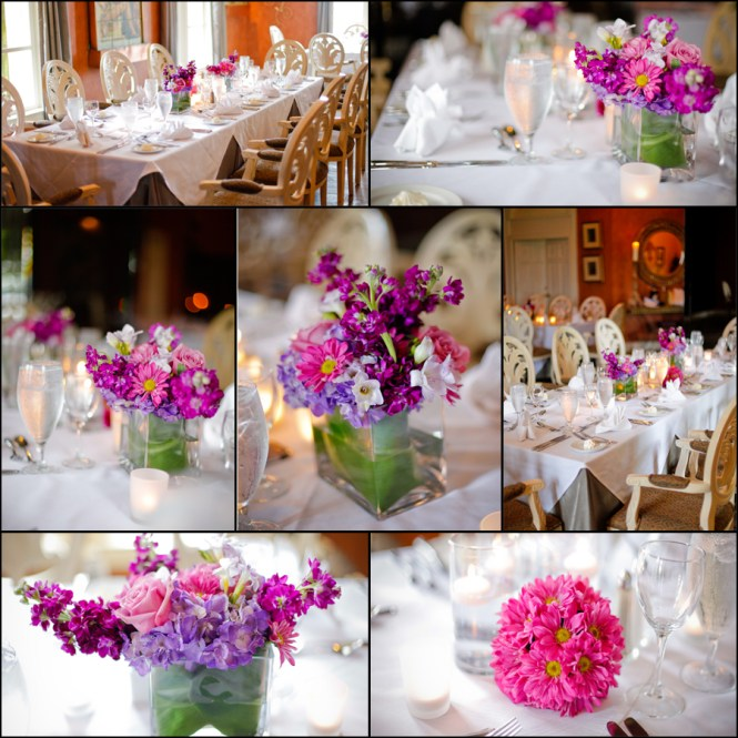 Sydney Waterfront Wedding Reception Venue South Coast Nsw Luxury Accommodation