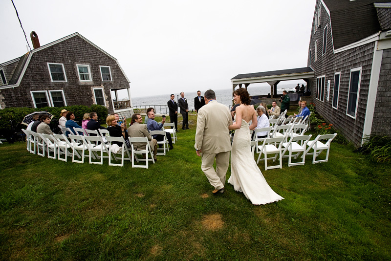 Simple Weddings 10 Ways to Keep it Simple but Special