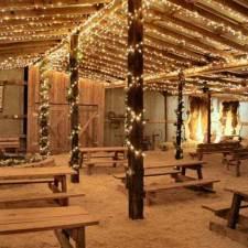Texas Wedding Venues Wedding Locations In Denton Texas