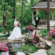 Arkansas Wedding Venues Wedding Locations In Eureka