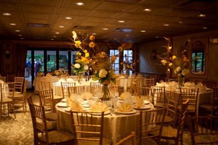 Intimate Wedding Venues in Basking Ridge NJ  The Olde