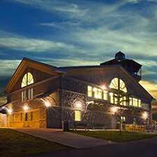 The Lakeview Hamilton Wedding Venues