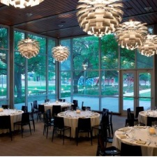 Doubletree By Hilton Hotel Rochester Mayo Clinic Area Mn Wedding Reception