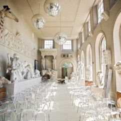 Ghost Chairs Chair Swivel Base Wedding Seating Trends Hot For Weddings