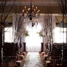 Reception Venue In Theescombe