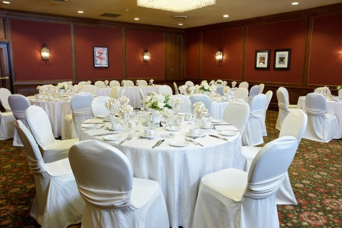 London Wedding Venues Lamplighter Inn