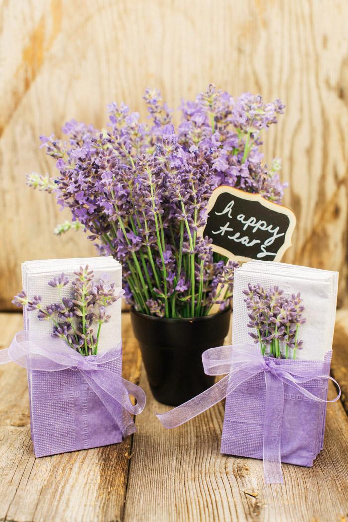 What Fresh Rosemary Used