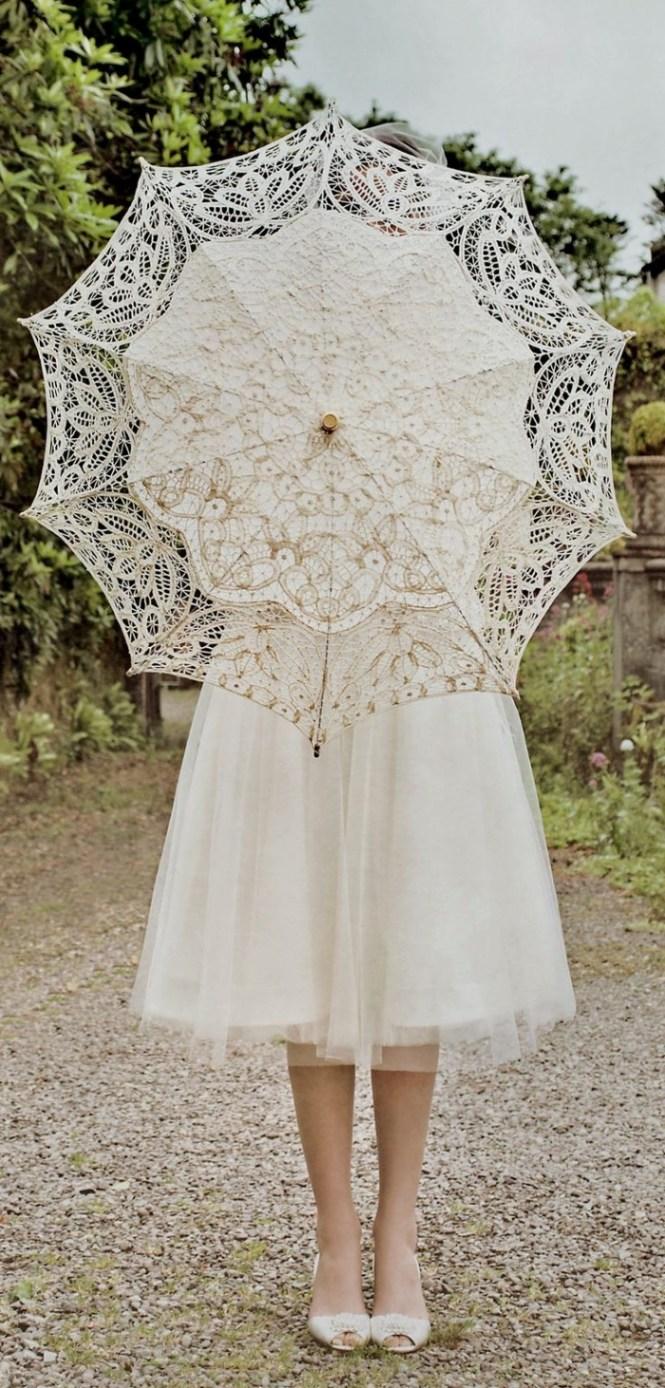 Vintage Wedding Ideas Blog Uk Foley Photography 16