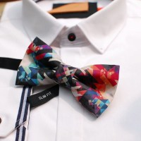Trendy Bow Ties For Your Big Day | Intimate Weddings ...