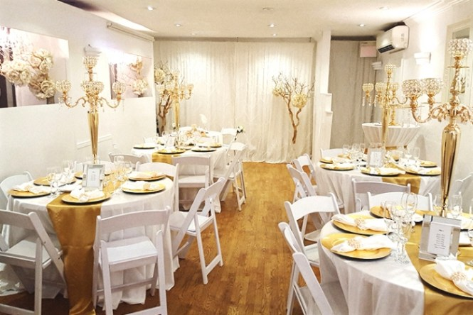 Est Wedding Decorations On With 1000 Images About For Our Pinterest 13