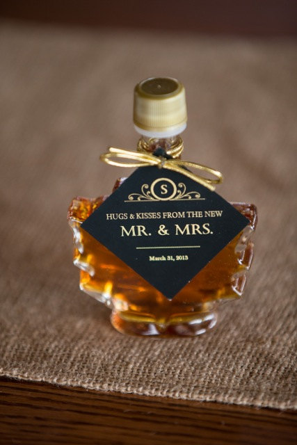 10 Natural Wedding Favors We Love  Intimate Weddings  Small Wedding Blog  DIY Wedding Ideas