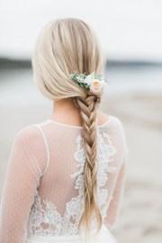 gorgeous handmade hair accessories