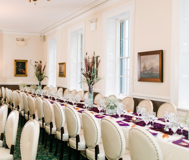 More Intimate Wedding Venues Near Brooklyn New York Nyc Small Weddings