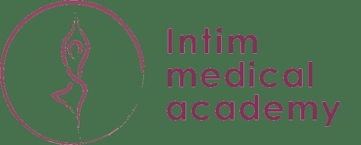 Intimfitness
