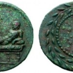 секс монети