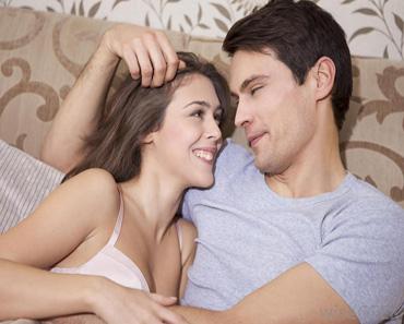 Сексуални стимуланти