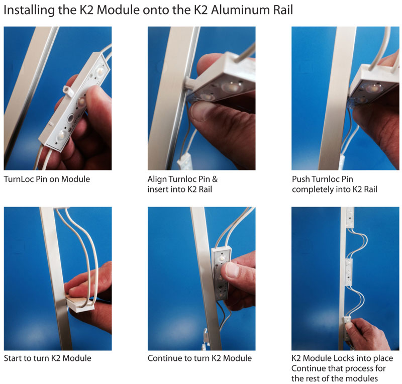 Retrofit Installation Guide With Wiring Diagram Balancing Act