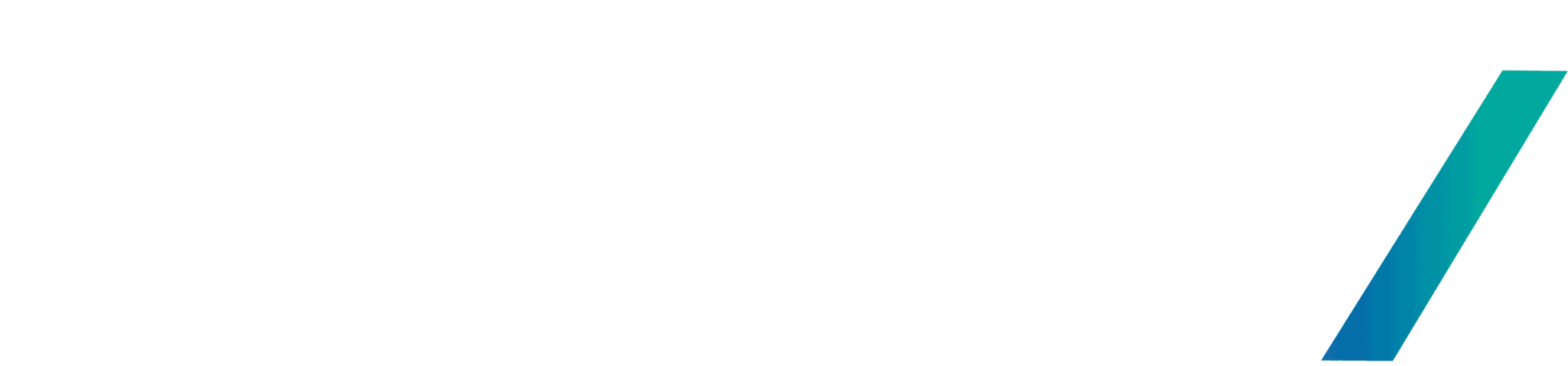 Advizex2020headerlogo-2048×478