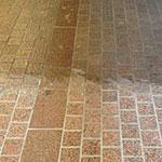 stone tile care maintenance