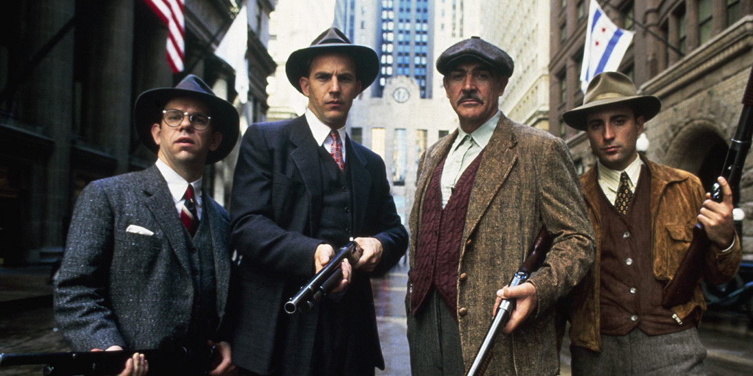 https://i0.wp.com/www.intofilm.org/intofilm-production/scaledcropped/1096x548https%3A/s3-eu-west-1.amazonaws.com/images.cdn.filmclub.org/film__4219-the-untouchables--hi_res-e3f6fac8.jpg/film__4219-the-untouchables--hi_res-e3f6fac8.jpg?ssl=1