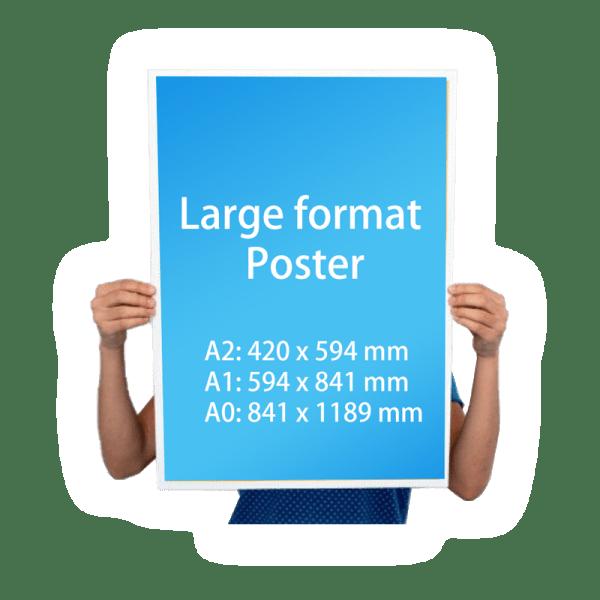 Poster (Slide)