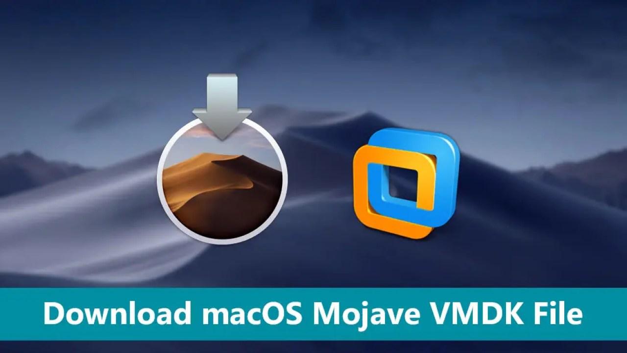 windows 7 vmdk file download