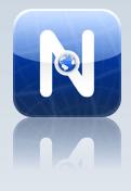 NetShare logo