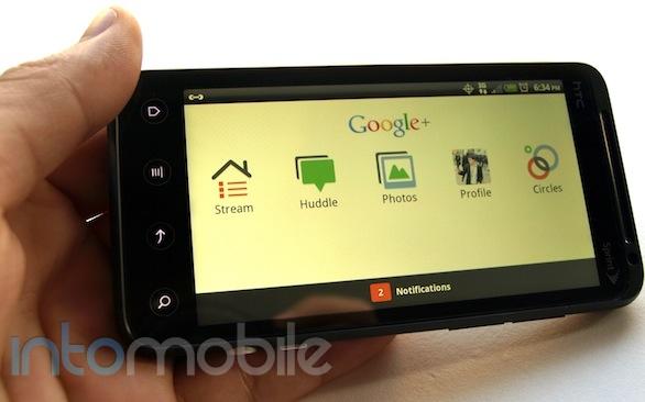 Multiple Blackberry Cell Phones Analysis Social Network Diagram