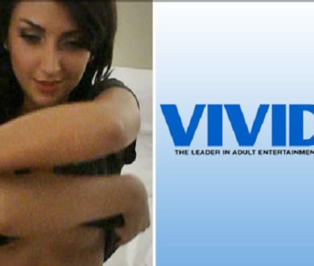 Htc Porn Company Tussle Over Vivid Name