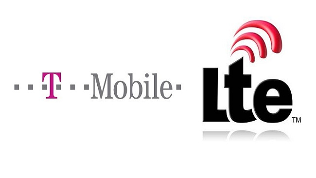 T-Mobile expands LTE network with more coverage and new