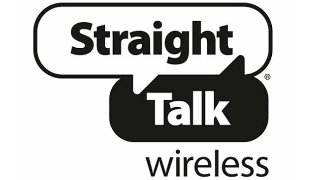 Straight Talk Now Offering 4G LTE For AT&T Devices